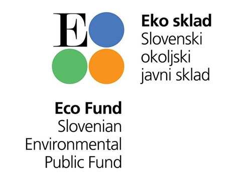 Eko-sklad