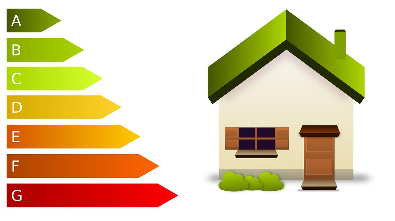 Celovita obnova stanovanjske stavbe